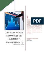 articulo de revision_juicios y criticas contables_usco_pitalito.pdf