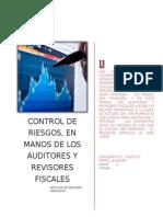 articulo de revision_juicios y criticas contables_usco_pitalito.docx