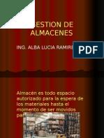 GESTION DE ALMACENES1.pptx
