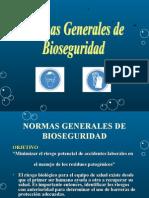 normasgeneralesdebioseguridad-120207215734-phpapp01