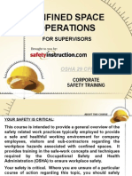 CONFINED SPACE OPERATION.PPT