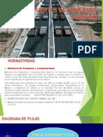Puentes de Concreto Armado