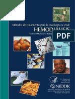 KFS-Hemodialysis_SP_508.pdf