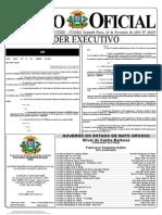 Diario Oficial 2014-02-24 Completo