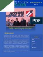 Boletininformativ Abr 15