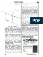 Manual Inventor Inicial pag 28-47.pdf