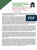 PRONUNCIAMIENTO+RONDERO-+CASO+VISTALEGRE-HUAGAYOC-BAMBAMARCA[1].