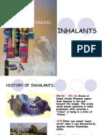 Inhalants-1