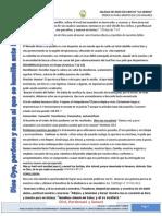 PGF01-2013-02-hoy
