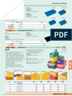 HHW_83300-83340.pdf