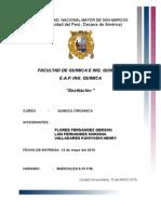 UNIVERSIDAD-NACIONAL-MAYOR-DE-SAN-MARCOS-1 (3).docx