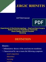 Nasal Polyps Treatment Miracle Ebook