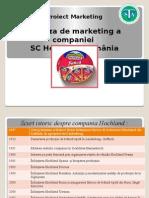 224747993-Proiect-Marketing.pptx