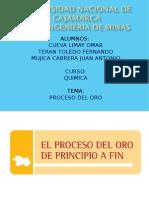 Presentacion-Proceso-del-Oro.ppt