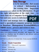 Oracle.ppt