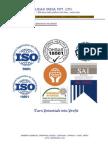 International Compliance guidelines.pdf