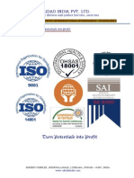 International Compliance guidelines.pdf