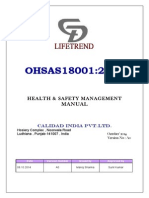 health & Safety Management Manual.pdf