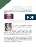 Translatel Thyroid-Associated Orbitopathy