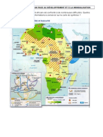 documents afrique.docx