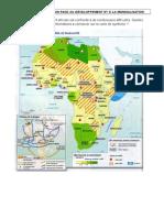 documents afrique.docx
