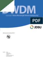 dwdm-pg-fop-tm-ae-1005.pdf