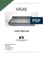 airlab-manual-v2.03