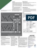 Guía_Rápida_del_SmartFade_v1.5_Dos_Escenas (1)
