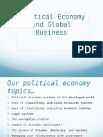 05 Political Economy