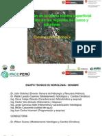 Oferta-Hidrica_SENAMHI.pdf