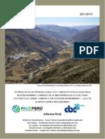 PACC_ESTUDIO_LOCAL_001.pdf