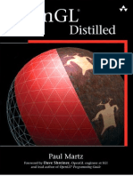 Computer Graphics Using Opengl Ebook