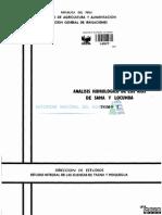 estudio hidrologico de los ríos sama y locumba.pdf