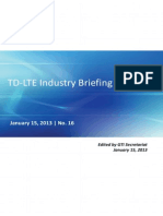 TD LTE briefing.pdf