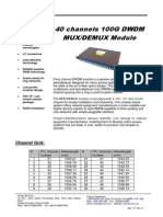 DWDM  100ghz_dwdm_40_chs_mux_demux_1ru_module_product_specification_rev_a.pdf