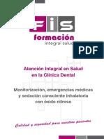 Dossier SEDACIÓN CONSCIENTE.pdf