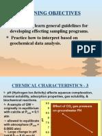 Kimia-Air-contoh Kimia Air Aplikasi