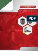 impact-socket.pdf