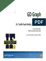 GK-GD-Graph.pdf