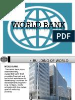 worldbankppt-091125121759-phpapp02