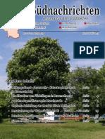 Südnachrichten-2015-2