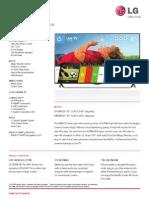 UB8500-Series Spec Sheet.pdf
