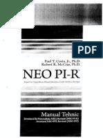 Neopir Libre