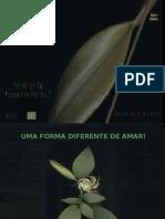 NuraSlides-AVerdadeiraFormadeAmar-Som!
