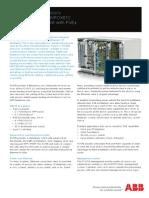 Fox512.PDF