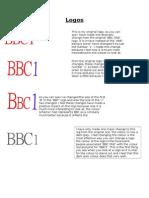 logos - changes made - bb1 - grey