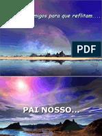 PaiNosso