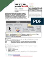 sgc2015 - infosheet concept v4 4tbcchallengers