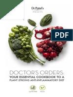 Doctors-Orders-Cookbook-Final.pdf