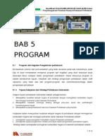 BAB 5 _ Program Perbatasan.docx